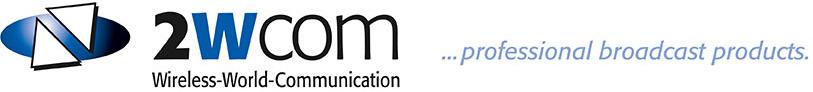 2wcom Systems GmbH