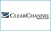 Logo Clear Channel Satellite