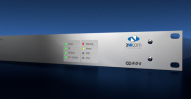 C04 RDS Encoder