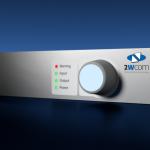 MM01 - Professional multi-format Duplex AoIP (Audio over IP) Coder/Decoder