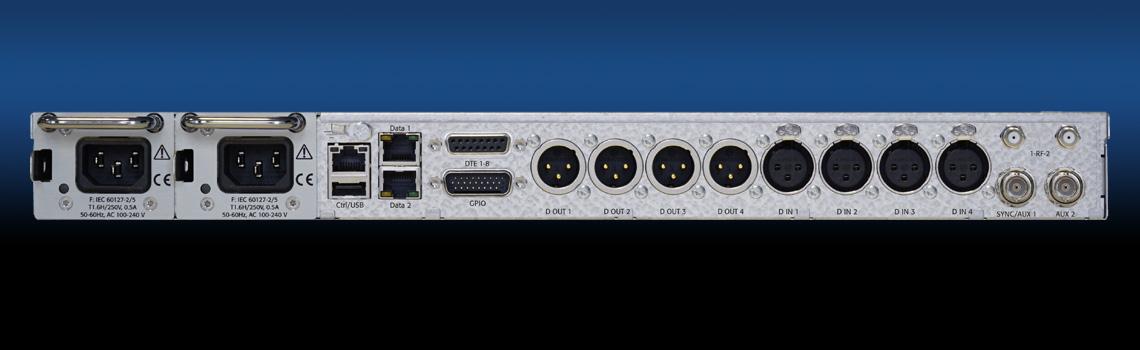 IP-8m back